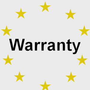 Broadmor Warranty