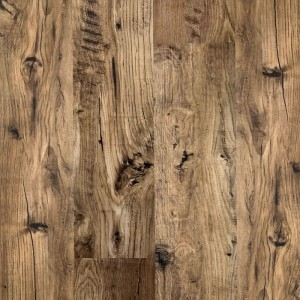 ENGLISH WALNUT